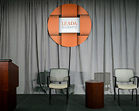 LEADA Event on 02-25-19