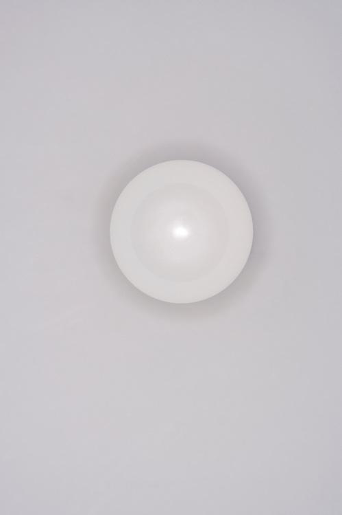 Still life study of a Light Bulb