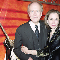 MIT Award 1999  John Barry