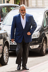 2017-06-13 F1 tycoon Vijay Mallya in extradition court appearance
