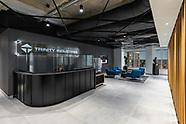 Trinity Industries
