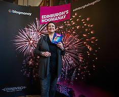 Capital prepares for Hogmanay | Edinburgh | 29 December 2016