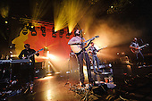 MIDLAKE @ ICELAND AIRWAVES MUSIC FESTIVAL 2013, DAY 4