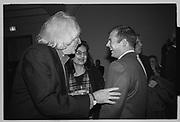 LEON WIESENTHIELER,, MAHNAZ ISPAHANI, ANDREW SULLIVAN, ANDREW SULLIVAN, New Republic party. Washington. 1994