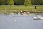 Race: 118  Challenge 4-  Final<br /> <br /> Wallingford Regatta 2018<br /> <br /> To purchase this photo, or to see pricing information for Prints and Downloads, click the blue 'Add to Cart' button at the top-right of the page.