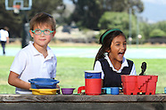 All Saints Day School images