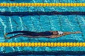 OLYMPICS_2004_Athens_Swimming_8-15AM