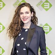 NLD/Hilversum/20170306- Inloop Premiere Telefilms, Anna Drijver