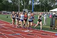 2014 Outdoor Nationals