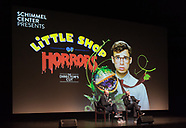 20181030 Little Shop of Horrors / Frank Oz