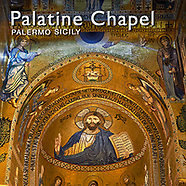 Palatine Chapel  Photos & Pictures. Capella Palatina Stock Images