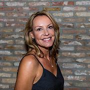 NLD/Amsterdam//20170410 - Free a Girl Celebrity Night, Micky Hoogendijk
