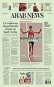 September 06, 2021 - ASIA-PACIFIC: Front-page: Today's Newspapers In Asia-Pacific