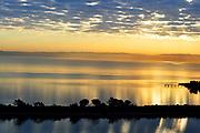 500px Photo ID: 4401339 - 101 causeway at dawn