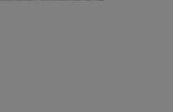 during 1st Leg Football match between NK Maribor (SLO) and Rosenborg BK (NOR) in Third qualifying round of UEFA Champions League 2019/20, on August 7, 2019, in Stadium Ljudski vrt, Maribor, Slovenia. Photo by Milos Vujinovic / Sportida