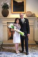 Jennice & Larry's Carmel Wedding