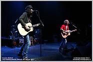 2012-03-20 Frankie Ballard
