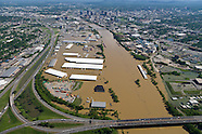2010 Flood In Nashville Tennessee