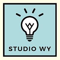 Studio WY