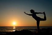 Amy Chu Yoga