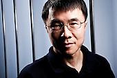 Dr. Qi Lu - Microsoft - 2009-05