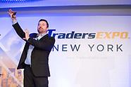 NYC TradersExpo 2019