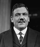 Plutarco Elías Calles  September 25, 1877 – October 19, 1945) was a Mexican general and politician. He was president of Mexico from 1924 to 1928, but he continued to be the de facto ruler from 1928–1935, a period known as the maximato.