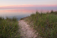Tawas Point, Lake Huron