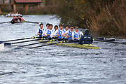 Crew: 182   Op 8+ BAND-3   Bedford School Boat Club   BDS 2<br /> <br /> Wallingford Head 2017<br /> <br /> To purchase this photo, or to see pricing information for Prints and Downloads, click the blue 'Add to Cart' button at the top-right of the page.