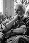 Archibald Bajorat | 1994. Bilder für den Oberurseler  Kurier fotografiert in den Jahren von 1988-1994.
