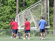 2006.05.16 United States World Cup Camp