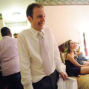 20121208 LL Wedding tif