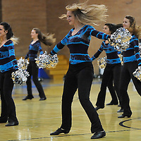 12.03.2010 Midview Skippers Dance Team
