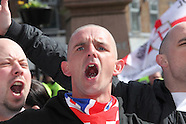 EDL Blackburn 02/04/2011