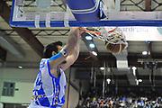 DESCRIZIONE : Campionato 2013/14 Dinamo Banco di Sardegna Sassari - Victoria Libertas Pesaro<br /> GIOCATORE : Amedeo Tessitori<br /> CATEGORIA : Schiacciata<br /> SQUADRA : Dinamo Banco di Sardegna Sassari<br /> EVENTO : LegaBasket Serie A Beko 2013/2014<br /> GARA : Dinamo Banco di Sardegna Sassari - Victoria Libertas Pesaro<br /> DATA : 02/03/2014<br /> SPORT : Pallacanestro <br /> AUTORE : Agenzia Ciamillo-Castoria / Luigi Canu<br /> Galleria : LegaBasket Serie A Beko 2013/2014<br /> Fotonotizia : Campionato 2013/14 Dinamo Banco di Sardegna Sassari - Victoria Libertas Pesaro<br /> Predefinita :
