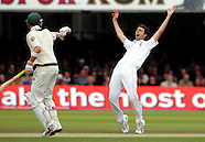 Ashes 2nd npower Test d4