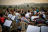 Kimbanguist Symphony Orchestra
