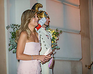 State Visit of King Wilem-Alexander and Queen Maxima to Italy, 21-06-2017