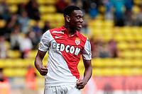Joie Anthony MARTIAL - 03.05.2015 - Monaco / Toulouse - 35eme journée de Ligue 1<br />Photo : Jean Christophe Magnenet / Icon Sport
