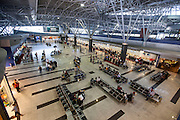 Recife_PE, Brasil.<br /> <br /> Aeroporto Internacional do Recife, Pernambuco.<br /> <br /> International airport in Recife, Pernambuco.<br /> <br /> Foto: RODRIGO LIMA / NITRO