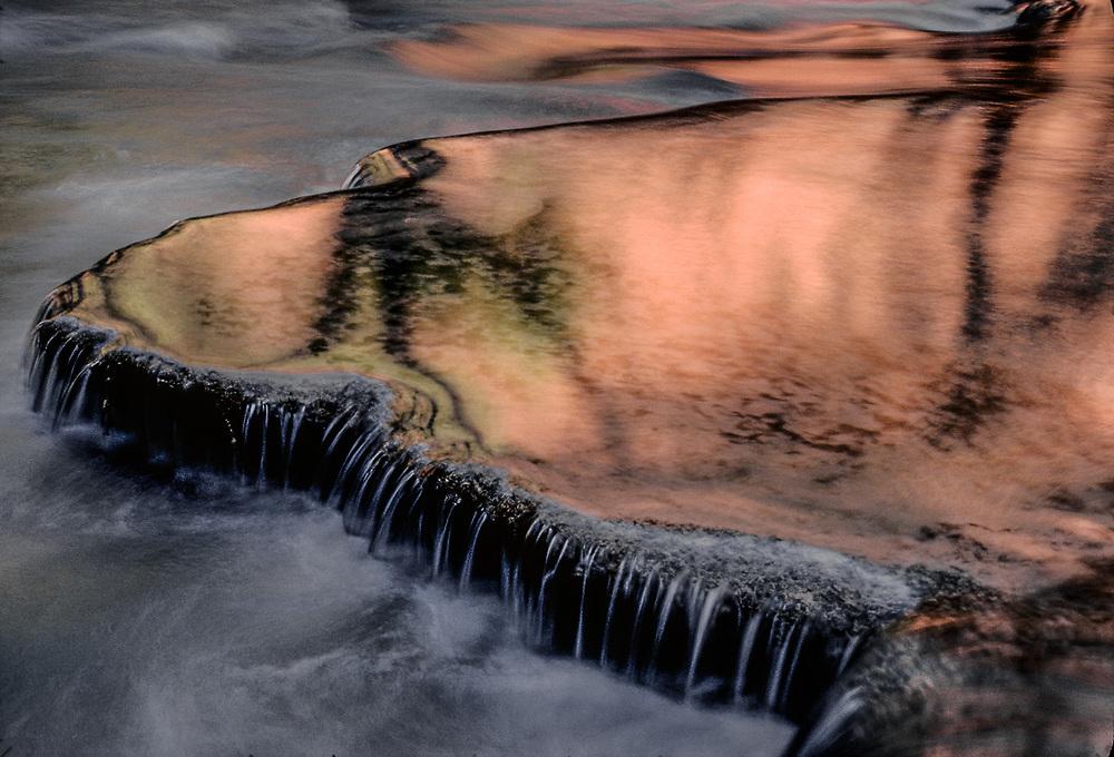 Havasu Creek, Grand Canyon National Park, Arizona, USA