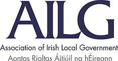Association of Irish Local Government 20.02.2018