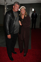 11/3/2010 Diane Ladd at the Hollywood Walk of Fame' 50th anniversary party