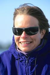 Sue Hofmann
