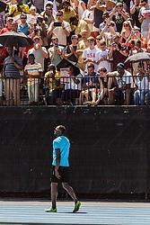 adidas Grand Prix Diamond League Track & Field: Usain Bolt