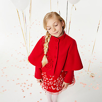 Kid's Luxury Fashion I Pinco Pallino I Pinco Pallino ADV