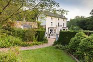 Bryn Alyn Manor - July