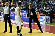 DESCRIZIONE : Venezia Lega A 2015-16 Umana Reyer Venezia Pasta Reggia Caserta<br /> GIOCATORE : Sandro Dell'Agnello <br /> CATEGORIA : Ritratto<br /> SQUADRA : Umana Reyer Venezia Pasta Reggia Caserta<br /> EVENTO : Campionato Lega A 2015-2016<br /> GARA : Umana Reyer Venezia Pasta Reggia Caserta<br /> DATA : 29/11/2015<br /> SPORT : Pallacanestro <br /> AUTORE : Agenzia Ciamillo-Castoria/G. Contessa<br /> Galleria : Lega Basket A 2015-2016 <br /> Fotonotizia : Venezia Lega A 2015-16 Umana Reyer Venezia Pasta Reggia Caserta