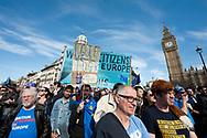 Unite for Europe march, London, Uk (25 March 2017) © Rudolf Abraham Unite for Europe march, London, UK (25 March 2017) © Rudolf Abraham Unite for Europe march, London, UK (25 March 2017) © Rudolf Abraham