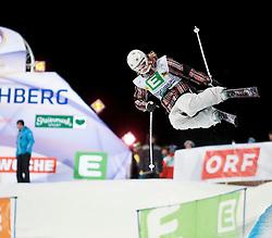 21.01.2011, St. Georgen/Murau, Kreischberg, AUT, FIS Freestyle Ski Worldcup, im Bild Rosalind Groenewoud (CAN), EXPA Pictures © 2011, PhotoCredit: EXPA/ Erwin Scheriau